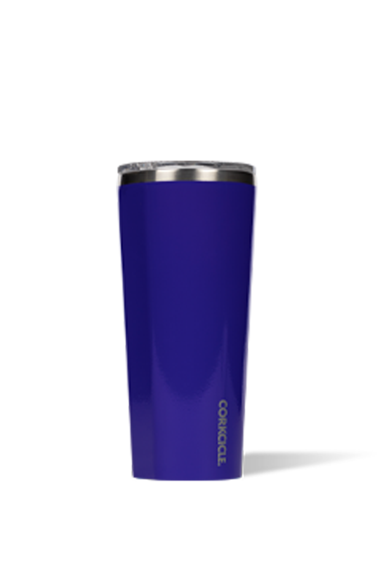 ACAI BERRY TUMBLER 24 OZ.