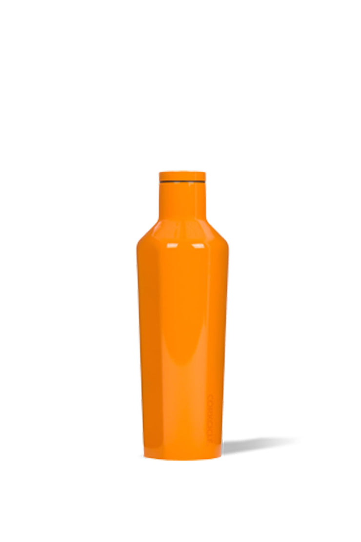 CLEMENTINE DIPPED CANTEEN 16 OZ.