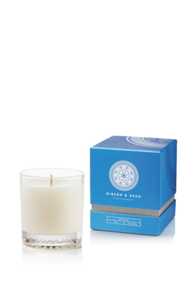 GIBSON AND DEHN COASTLINE CANDLE