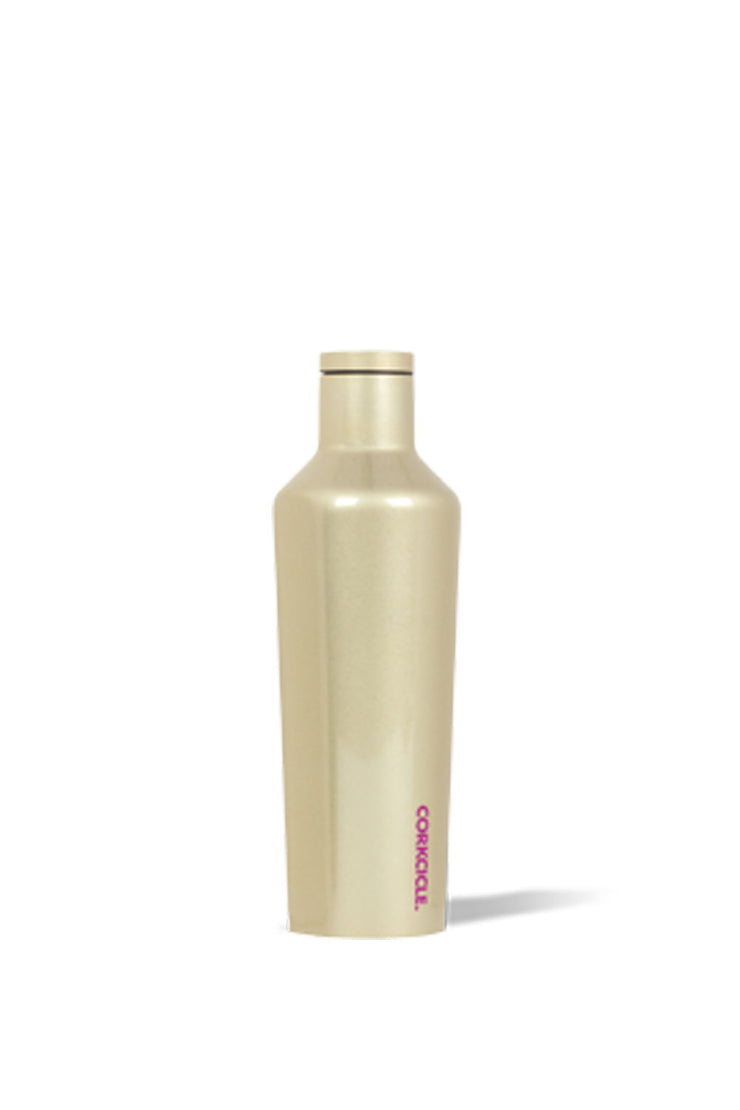 UNICORN GLAMPAGNE CANTEEN 16 OZ.