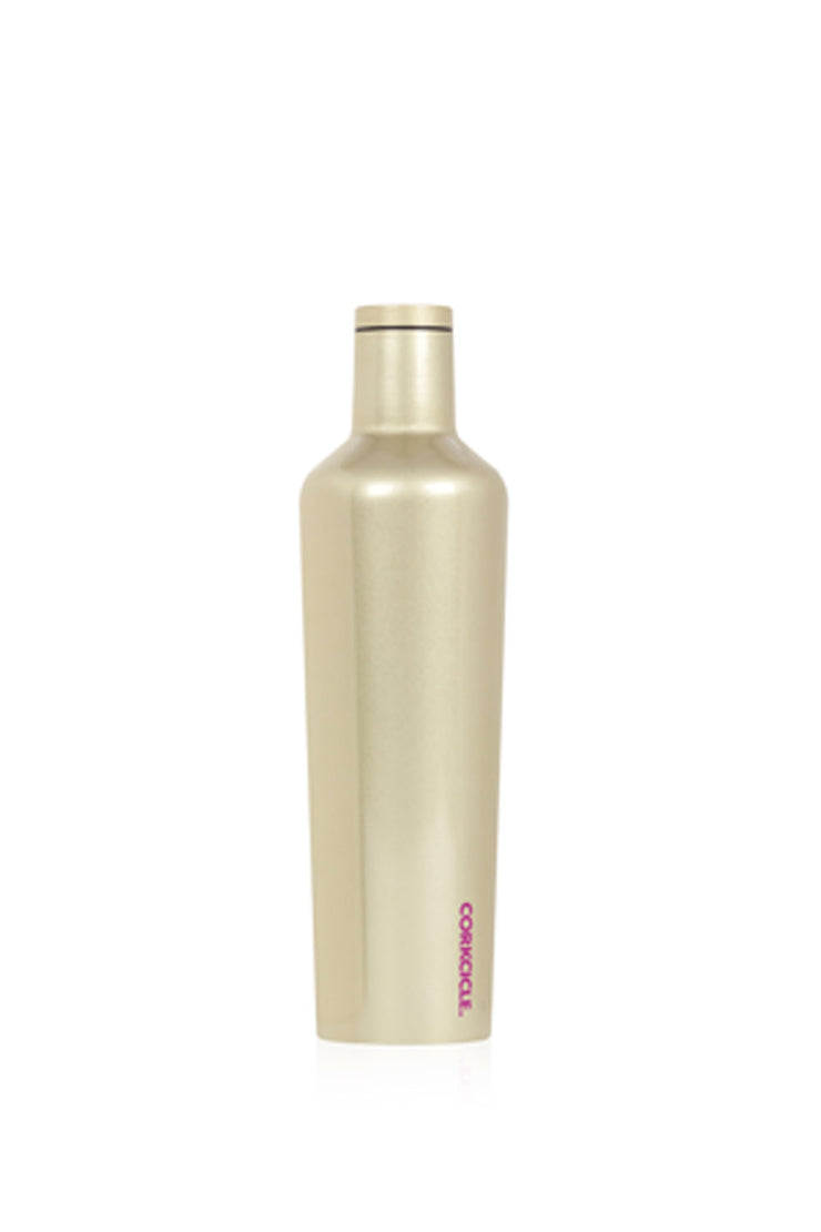 UNICORN GLAMPAGNE CANTEEN 25 OZ.