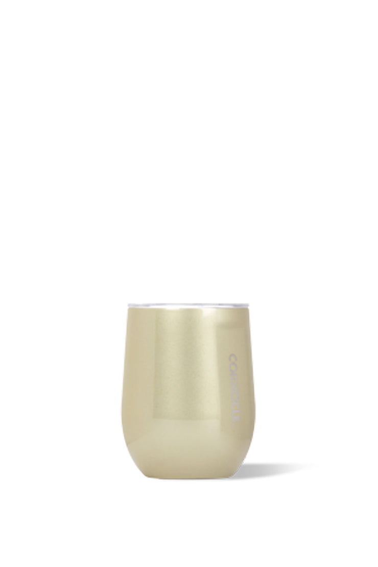 UNICORN GLAMPAGNE STEMLESS