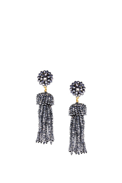 LISI LERCH TASSEL DISCO