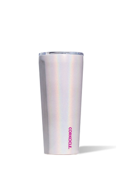 UNICORN MAGIC TUMBLER 24 OZ.