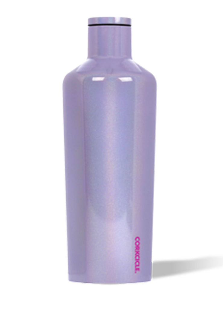 PIXIE DUST 60 OZ. CANTEEN