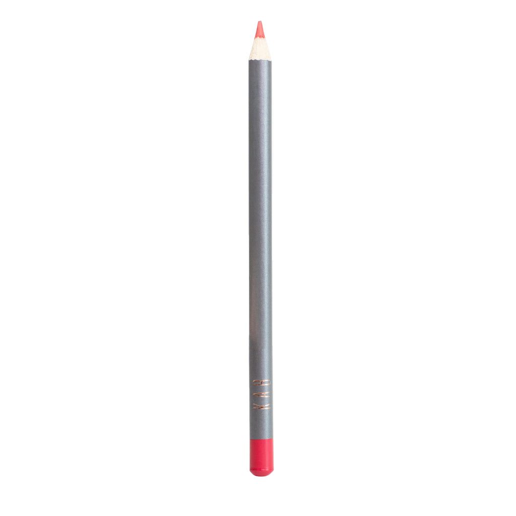 Lollipop LIP LINER