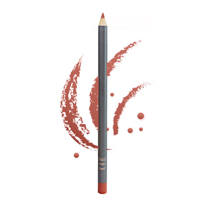 Mind Eraser Lip Liner