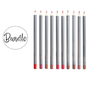 LIP LINER BUNDLE