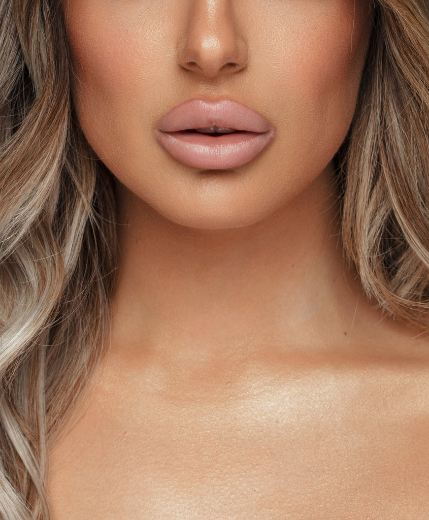 Sugar + Spice Lip Kit