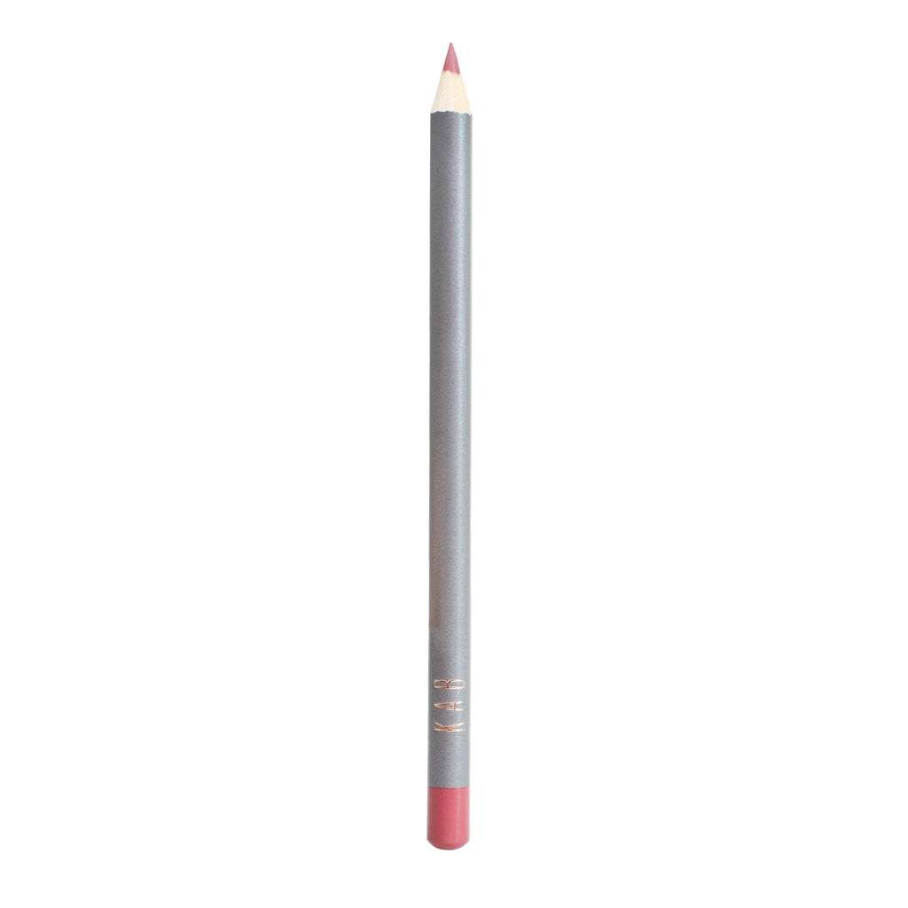 Sweetheart Lip LINER