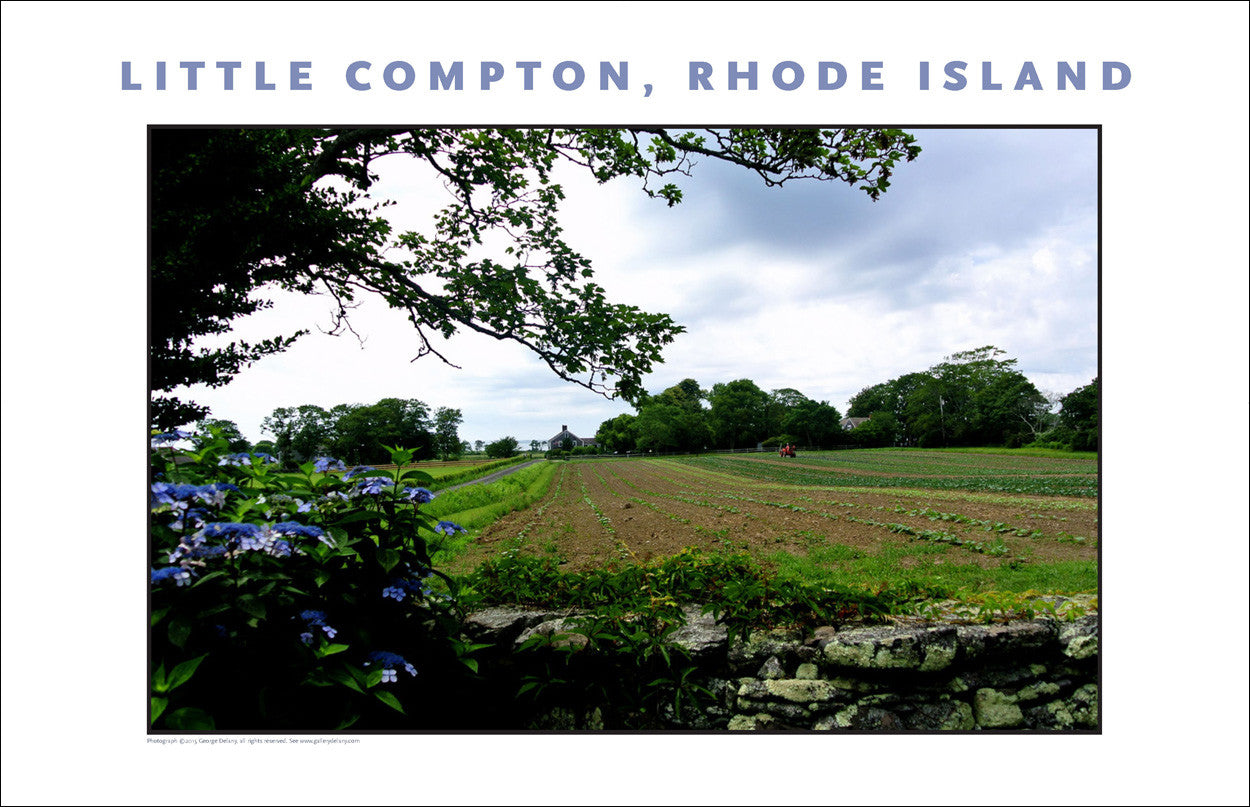 Heavenly Little Compton, Rhode Island...Photo Collection #728
