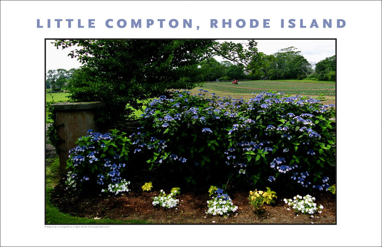 July in Little Compton, Rhode Island...Photo Collection #729