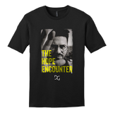 The Hope Encounter Tour Tee