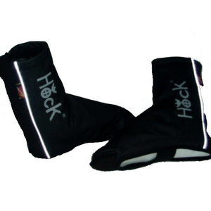 "Hock ""GamAs Thermo"" Überschuhe Windstopp Racing"