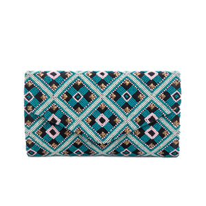 Enene Clutch - clutch-it-india