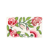Aster Clutch - clutch-it-india