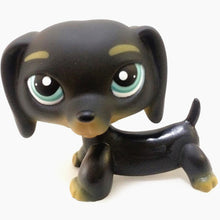 Load image into Gallery viewer, Pet Shop Toy Collection, Standing Cat' or Dog, Scale 1/60, Various Characters & Colors