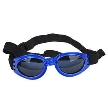 Load image into Gallery viewer, Fashion Protective Eye Sunglasses/Goggles, 4 Colors, 1pc