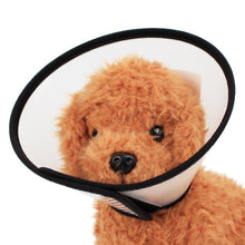 Load image into Gallery viewer, Pet Anti-Bite/Wound Protective Collar