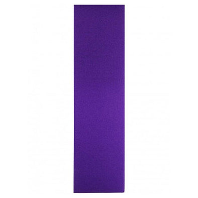 FKD Purple Griptape