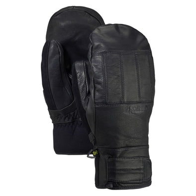 Burton Gondy GORE-TEX True Black Mitt 2020