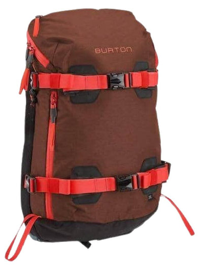 Burton [ak] Women's 20L Back Pack