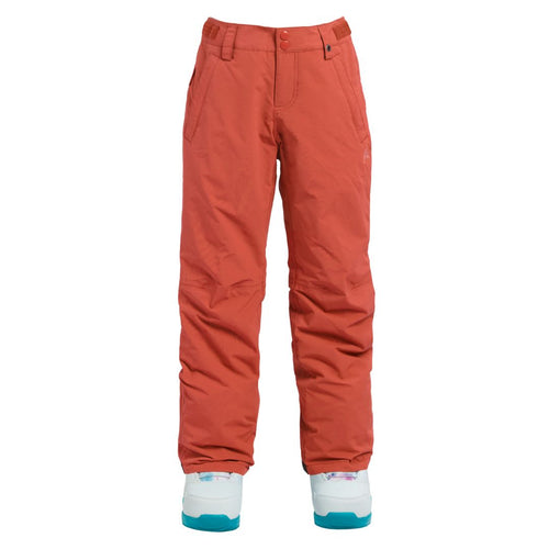 Burton Sweetart Georgia Peach Pants 2019
