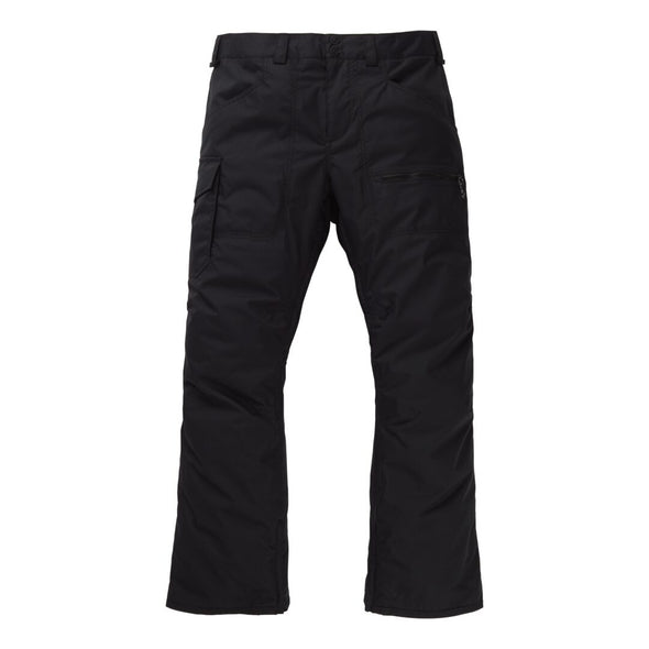 Burton Covert True Black Pant 2021