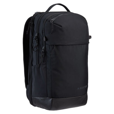 Burton Multipath True Black Ballistic Backpack
