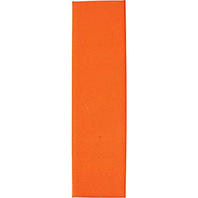 FKD Fluro Orange Griptape