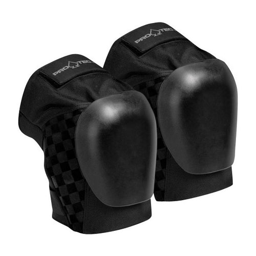 Pro-Tec Drop-In Knee Pads