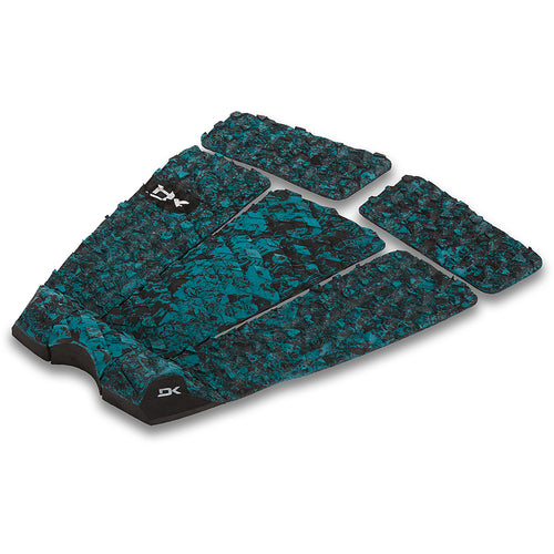 Dakine Bruce Irons Pro Pad Traction Thrillium