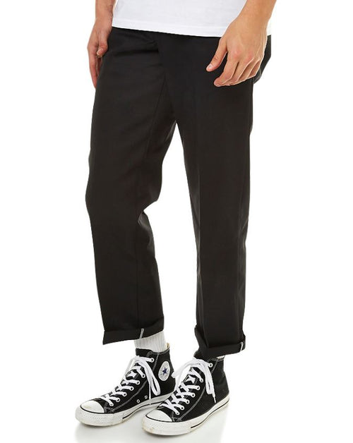 Dickies 874 Original Black Work  Pants