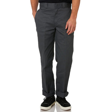 Dickies 874 Original Grey Work Pants
