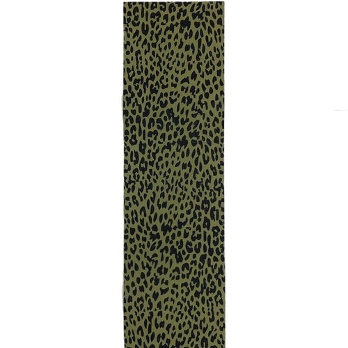 Grizzly Eli Reed Cheetah Griptape