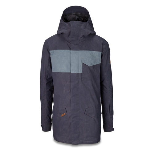 Dakine Elsman Night Sky Jacket 2020