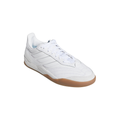 Adidas Copa Nationale White Skate Shoe