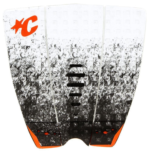Creatures Mick Fanning Lite Traction