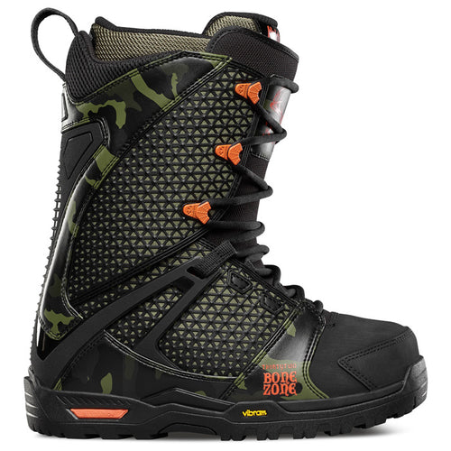 ThirtyTwo TM-TWO Bone Zone Snowboard Boot