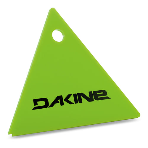 Dakine Triangle Scraper Green 2020