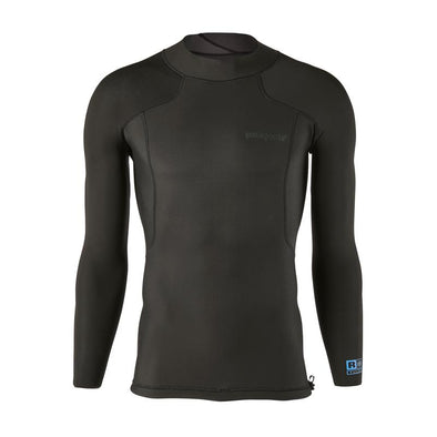 Patagonia R1 Lite Yulex Long Sleeve Top