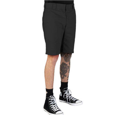 Dickies WR872 Slim Fit Work Shorts