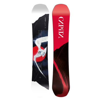 CAPiTA Birds of a Feather Snowboard 2021