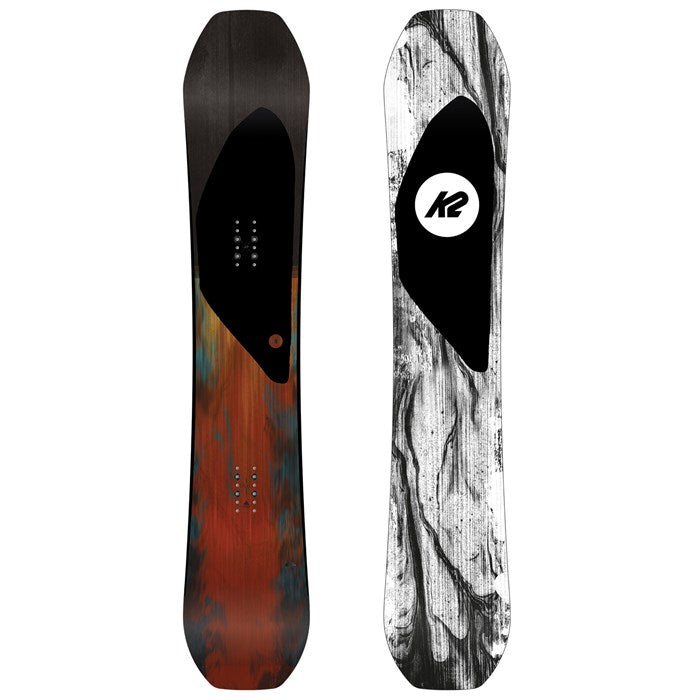 Burton Family Tree Day Trader Women's Snowboard 150cm