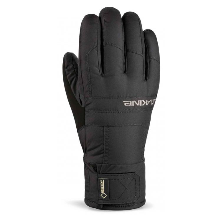 Dakine Bronco Gore Black Glove 2019