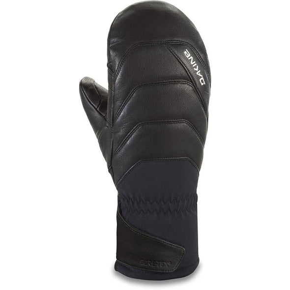 Dakine Galaxy GORE-TEX Black Womens Mitt 2019