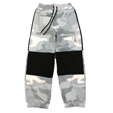 Whiteroom Snowboard Pants Snow Camo