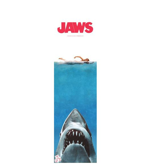 Fruity Jaws Griptape