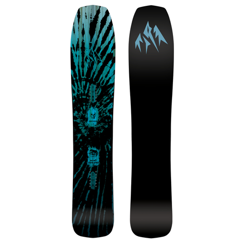 Jones Mind Expander Snowboard 2021