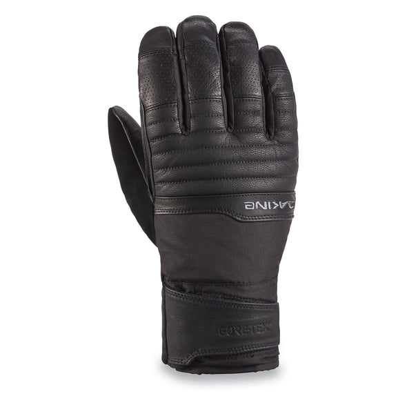 Dakine Maverick Gore Black Glove 2020